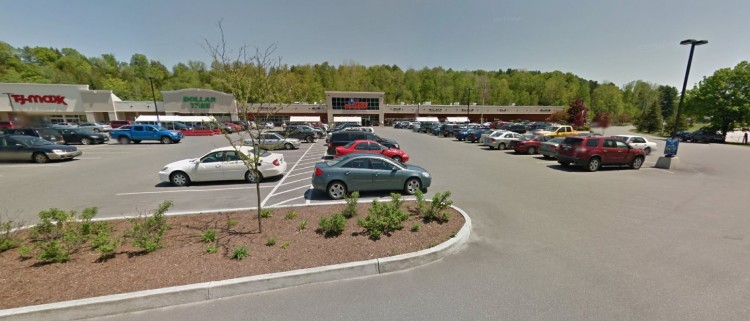 PCH - Price Chopper 168 Ames Drive Barre VT 3 https___www.google