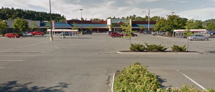 PCH - Price Chopper 285 Plainfield Road West Lebanon NH 4 https___www.google