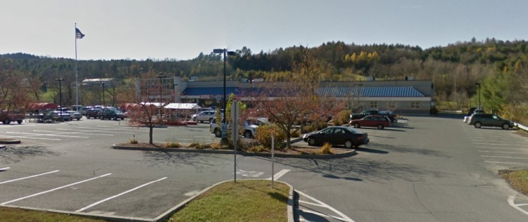 PCH - Price Chopper 857 Memorial Drive St. Johnsbury VT 4 https___www.google