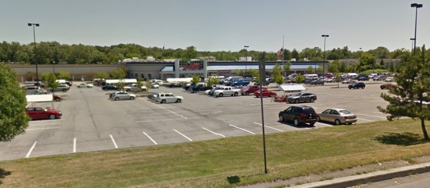 Pch Price Chopper 873 New Loudon Road Latham Ny 13 2009 Https Www Google Circa 2011 Architecture Branding