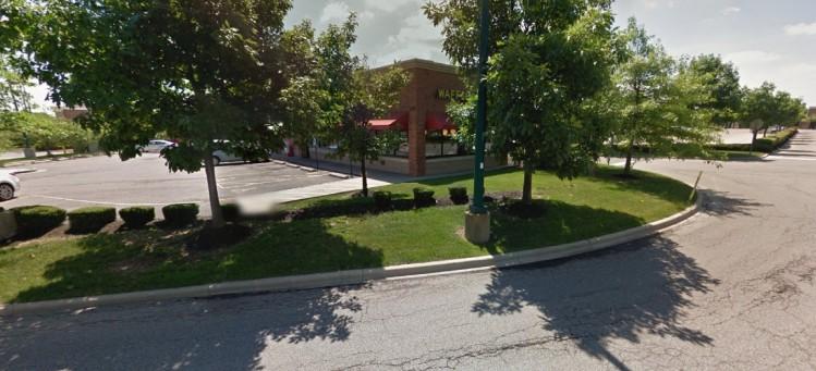 WHI - Waffle House 1183 Polaris Parkway Columbus OH 5 https___www.google
