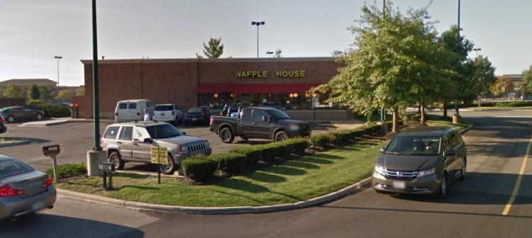 WHI - Waffle House 1183 Polaris Parkway Columbus OH 6 https___www.google