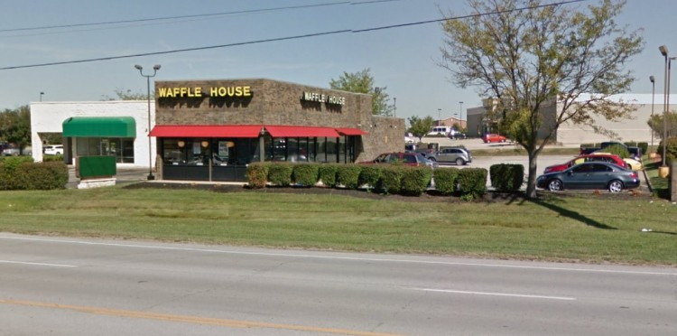 WHI - Waffle House 12923 Shelbyville Road Louisville KY 5 https___www.google