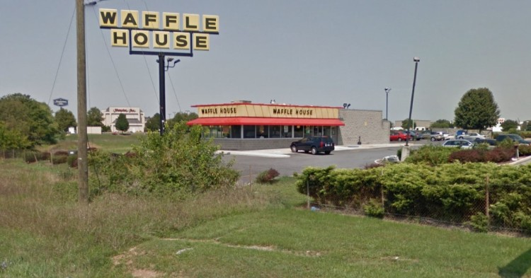 WHI - Waffle House 13612 Crayton Blvd Hagerstown MD 2 https___www.google