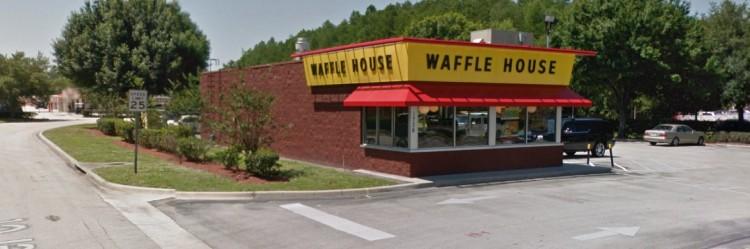WHI - Waffle House 1736 McCoy Road Orlando FL 3 https___www.google