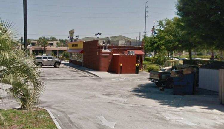 WHI - Waffle House 1736 McCoy Road Orlando FL 4 https___www.google