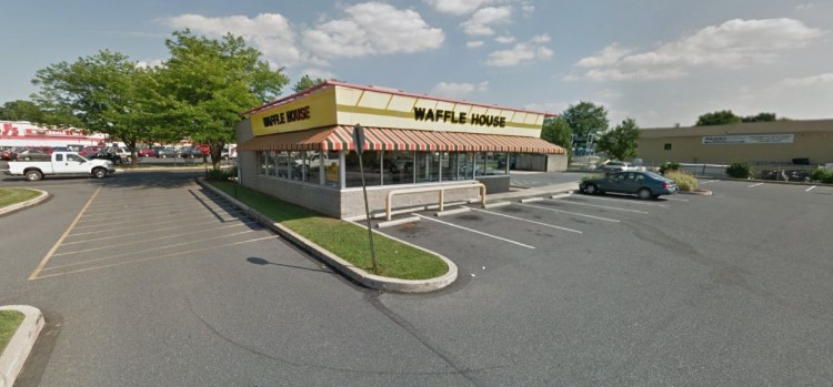 WHI - Waffle House 1783 Airport Road Allentown PA 2 https___www.google
