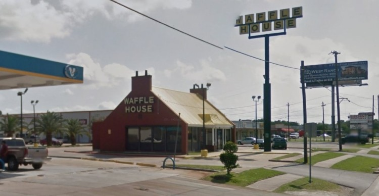 WHI - Waffle House 1803 W Main Street League City TX 6 https___www.google