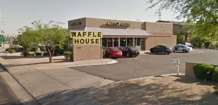 WHI - Waffle House 1831 South Country Club Drive Mesa AZ 3 https___www.google