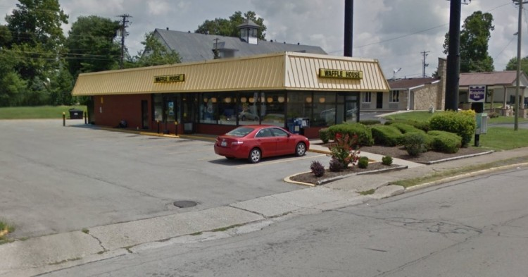 WHI - Waffle House 1943 Stanton Way Lexington KY 3 https___www.google