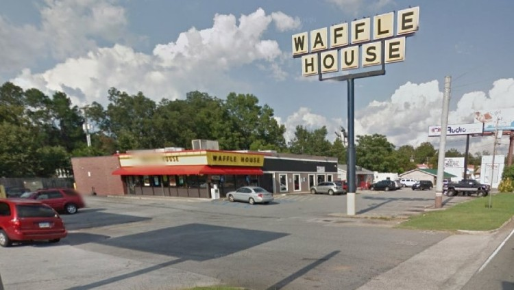 WHI - Waffle House 2816 Watson Blvd Warner Robins GA 5 https___www.google