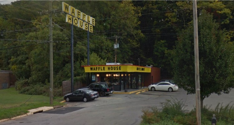 WHI - Waffle House 3606 Franklin Road SW Roanoke VA 5 https___www.google