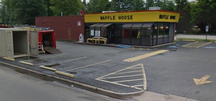 WHI - Waffle House 3909 Hillsborough Street Raleigh NC 6 https___www.google