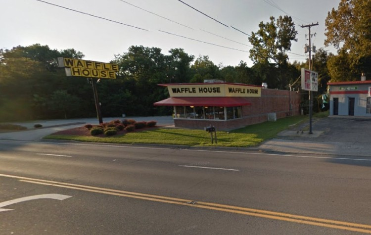 WHI - Waffle House 4384 US Route 60 Huntington WV 3 https___www.google