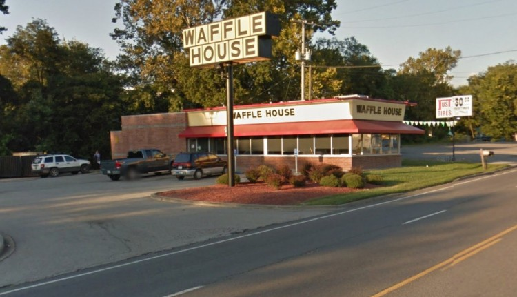 WHI - Waffle House 4384 US Route 60 Huntington WV 5 https___www.google