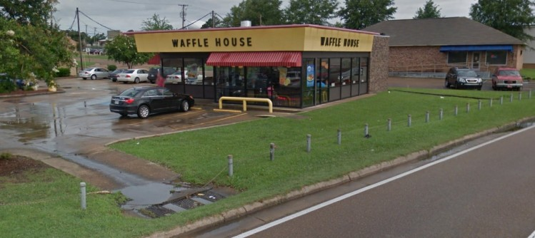 WHI - Waffle House 4615 I-55 North Jackson MS 2 https___www.google
