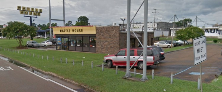 WHI - Waffle House 4615 I-55 North Jackson MS 3 https___www.google