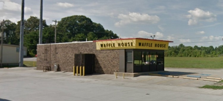 WHI - Waffle House 629 Woodbury Highway Manchester TN 3 https___www.google