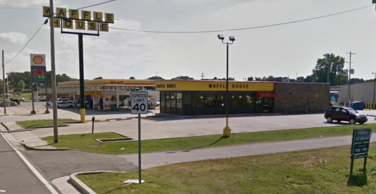 WHI - Waffle House 629 Woodbury Highway Manchester TN 6 https___www.google