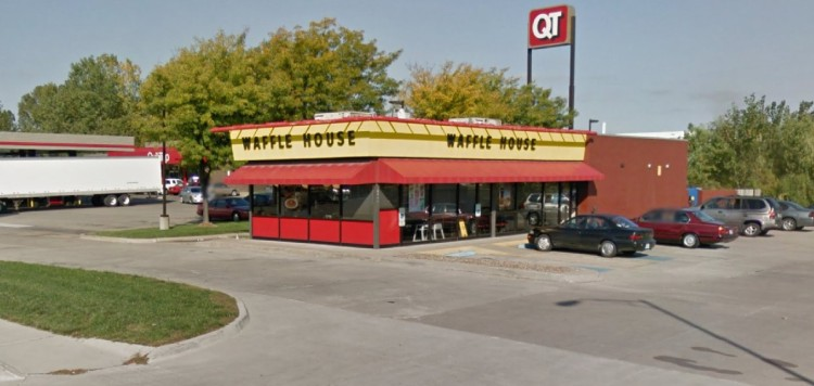 WHI - Waffle House 6840 East Front Street Kansas City MO 2 https___www.google