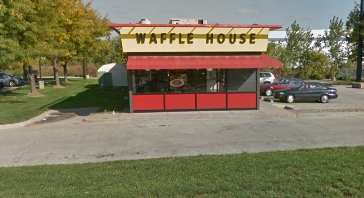 WHI - Waffle House 6840 East Front Street Kansas City MO 5 https___www.google