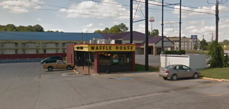 WHI - Waffle House 69 Expressway Drive Manchester TN 4 https___www.google