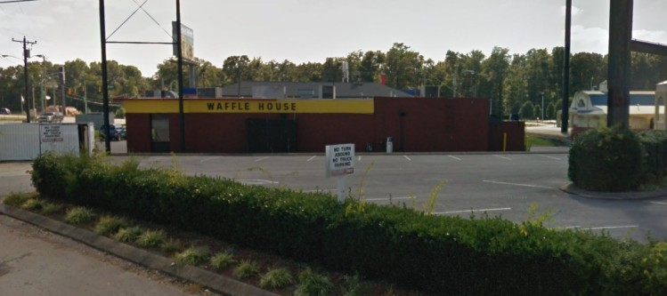 WHI - Waffle House 69 Expressway Drive Manchester TN 7 https___www.google