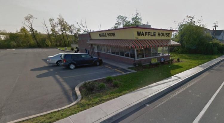WHI - Waffle House 708 Davis Street Scranton PA 4 https___www.google