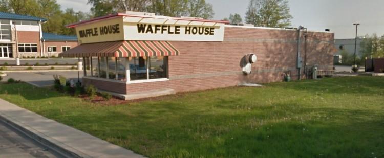 WHI - Waffle House 708 Davis Street Scranton PA 6 https___www.google