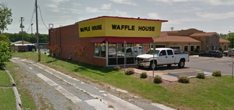 WHI - Waffle House 730 North Main Street Shelbyville TN 7 https___www.google