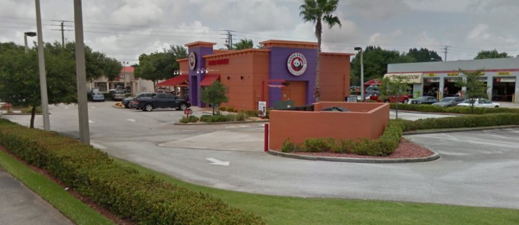 PRG - Panda Express 1104 Malabar Road SE Palm Bay FL 2 https___www.google (2)