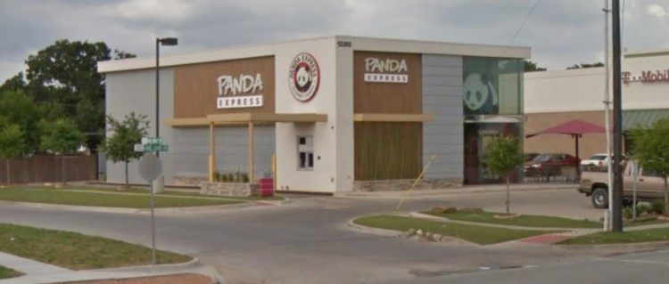 PRG - Panda Express 12203 Lake June Rd Balch Springs TX 9 https___www.google (2)
