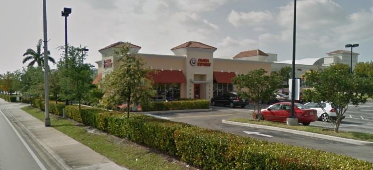 PRG - Panda Express 1405 Northeast 163rd Street Miami FL 4 2011 https___www.google (2)