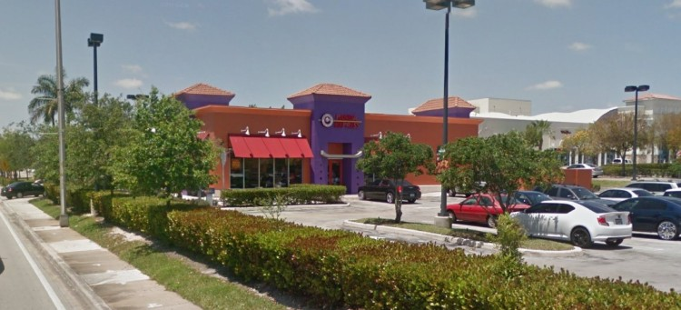 PRG - Panda Express 1405 Northeast 163rd Street Miami FL 5 https___www.google (2)