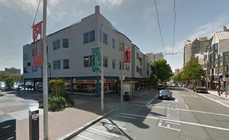 PRG - Panda Express 1480 Fillmore Street San Francisco CA 2 https___www.google (2)