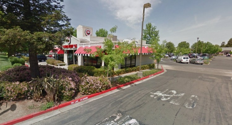 PRG - Panda Express 1491 West Covell Blvd Davis CA 4 https___www.google (2)