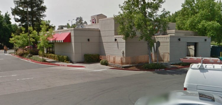 PRG - Panda Express 1491 West Covell Blvd Davis CA 5 https___www.google (2)