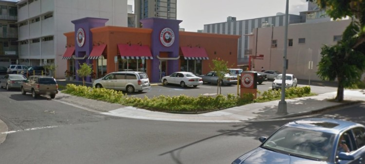 PRG - Panda Express 1505 S King St Honolulu HI 5 https___www.google (2)