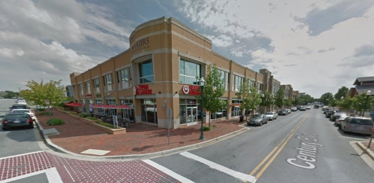 PRG - Panda Express 19847 Century Blvd Suite O Germantown MD 2 https___www.google (2)