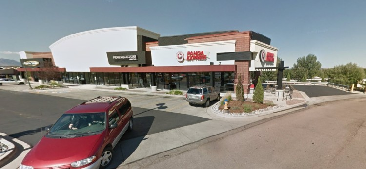 PRG - Panda Express 2020 Southgate Road Colorado Springs CO 3 https___www.google (2)