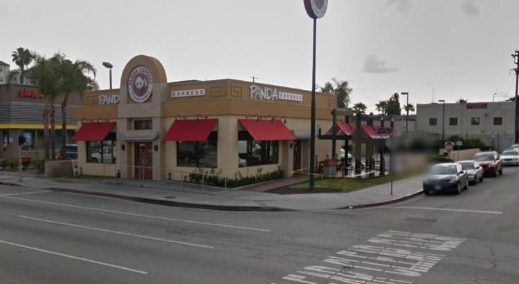 PRG - Panda Express 2828 S Figueroa Street Los Angeles CA 5 https___www.google (2)