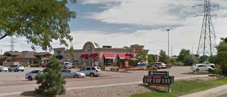 PRG - Panda Express 2960 South Academy Blvd Colorado Springs CO 2 https___www.google (2)