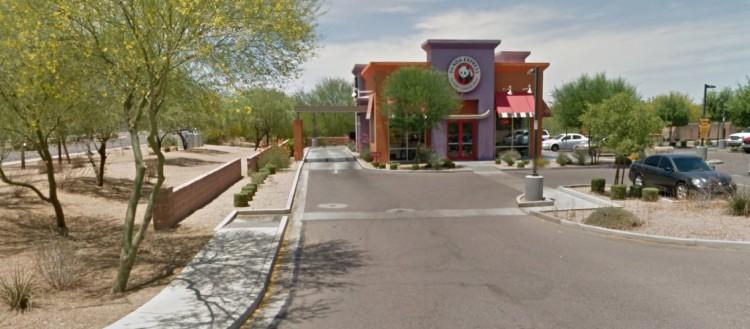PRG - Panda Express 342 W Baseline Road Mesa AZ 3 https___www.google (2)