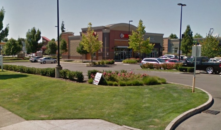 PRG - Panda Express 505 Taggart Dr NW Salem OR 2 https___www.google (2)