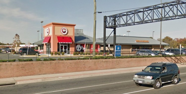 PRG - Panda Express 7040 Old Keene Mill Road Springfield VA 5 2012 https___www.google FORMER LT (2)