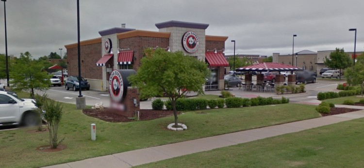 PRG - Panda Express 7171 SE 29th St Oklahoma City OK 4 https___www.google (2)