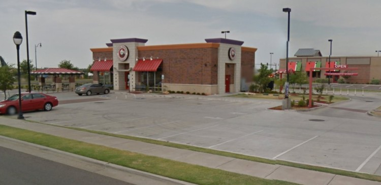 PRG - Panda Express 7171 SE 29th St Oklahoma City OK 5 2011 https___www.google (2)