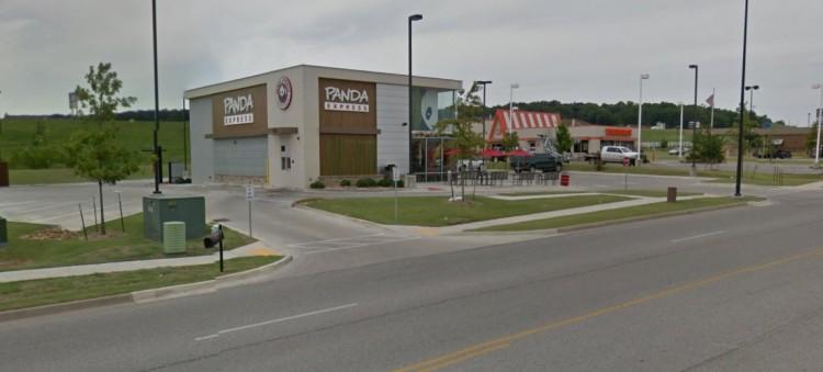 PRG - Panda Express 7784 S Olympia Ave Tulsa OK 2 https___www.google (2)