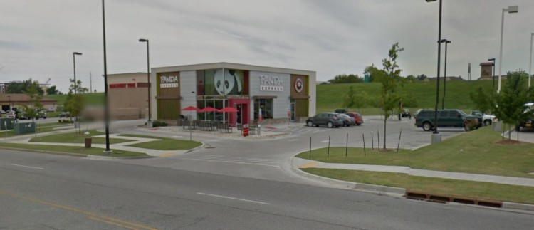 PRG - Panda Express 7784 S Olympia Ave Tulsa OK 3 https___www.google (2)
