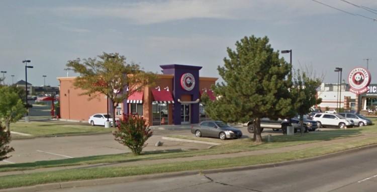 PRG - Panda Express 9815 East 71st Street Tulsa OK 6 https___www.google (2)